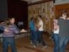 plesalci