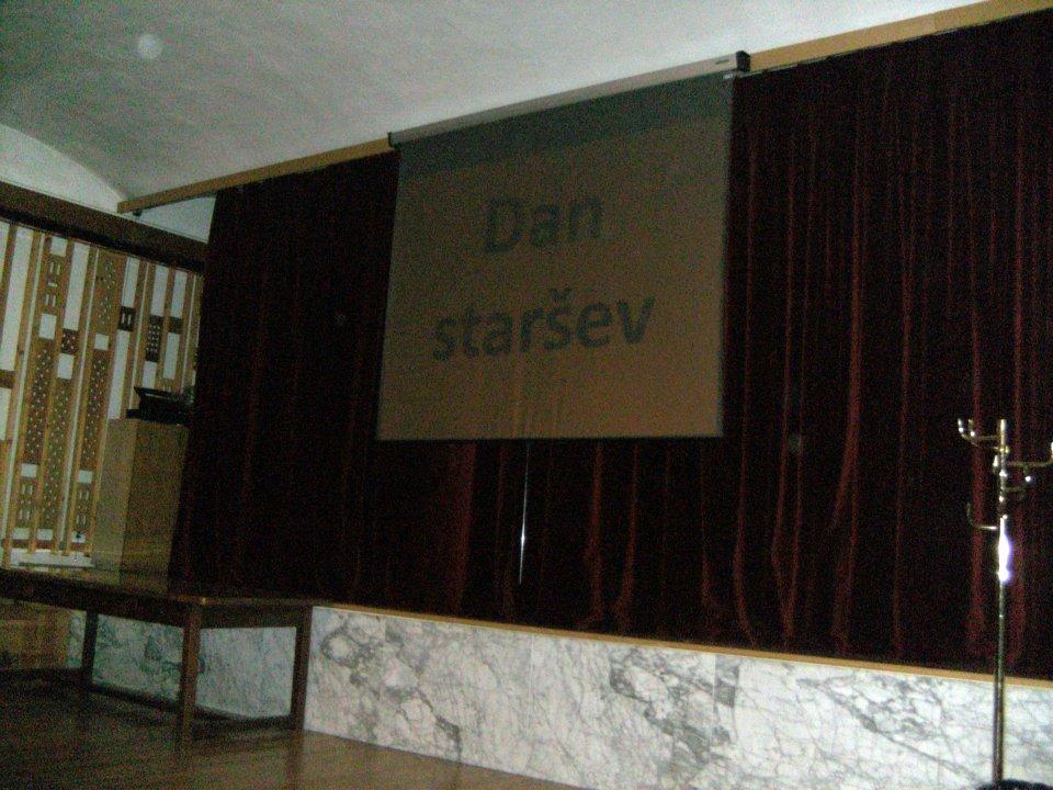 dan-starsev-1