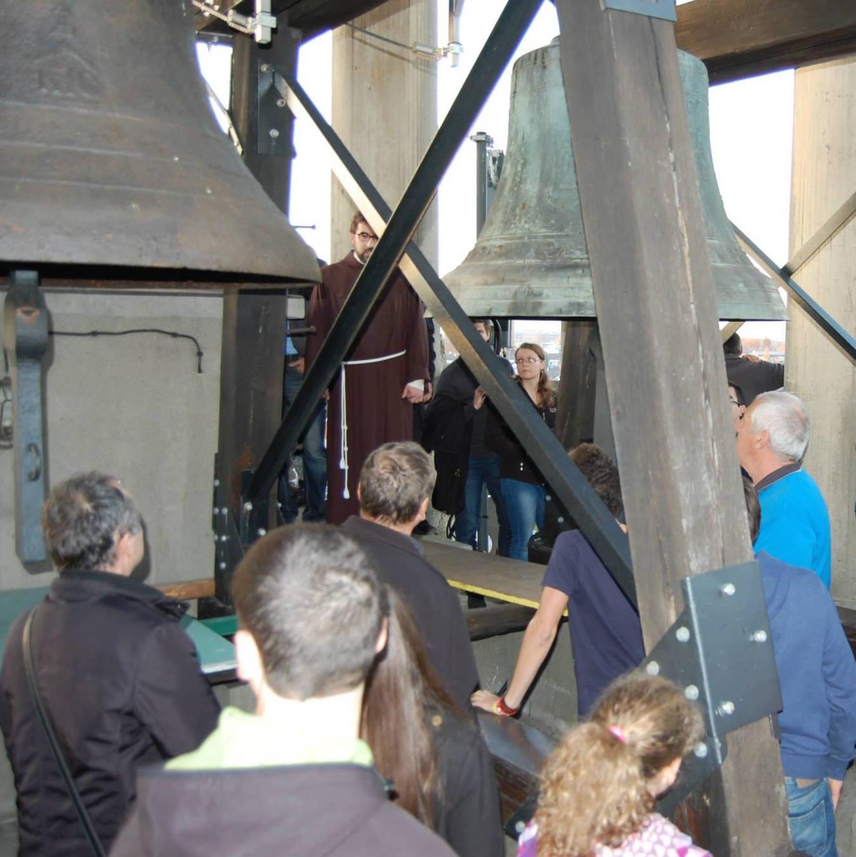 na_zvoniku