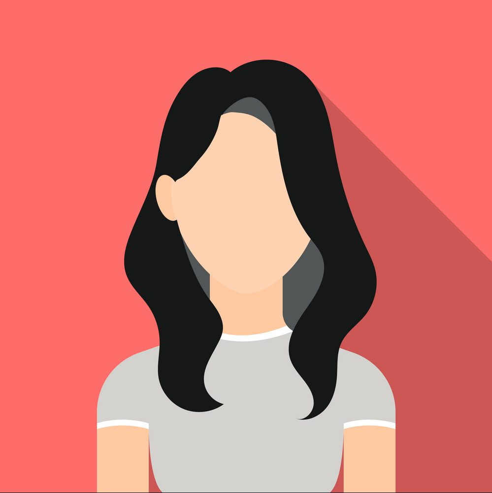 girl-icon-flat-single-avatarpeaople-icon-from-vector-14449811